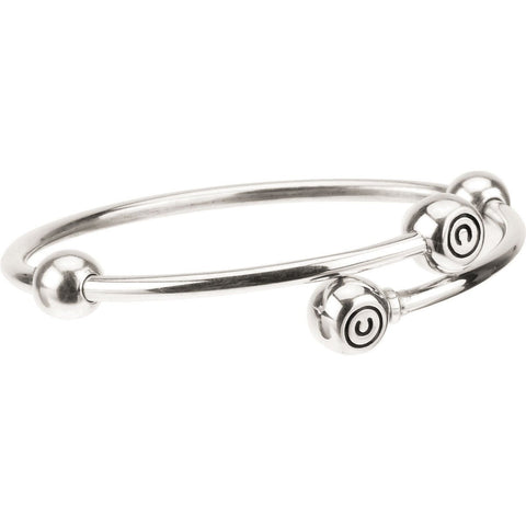 Chamilia Bangle Solid