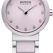 Bering Watch Ceramic 10725-999