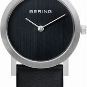 Bering Watch Classic Ladies 13427-402