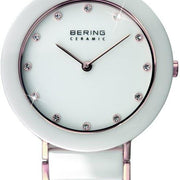 Bering Watch Ceramic 11435-766