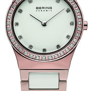 Bering Watch Ceramic 32430-761