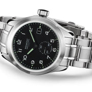 Bremont Watch Armed Forces Broadsword Bracelet