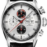 Certina DS-1 Chrono Automatic C006.414.16.031.01