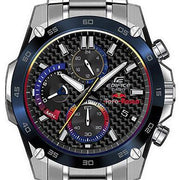Casio Watch Edifice Mens EFR-557TR-1AER