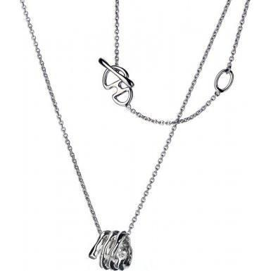 Hot Diamonds Pendant Ionia D
