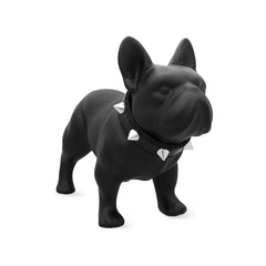 Dog Fever Ceramic French Bulldog Extra Small Figurine
