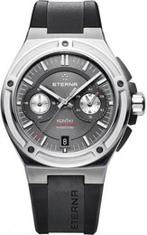 Eterna Watch Royal KonTiki 7755.40.50.1289