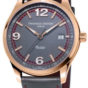 Frederique Constant Watch Vintage Rally Healey Limited Edition FC-303GBRH5B4