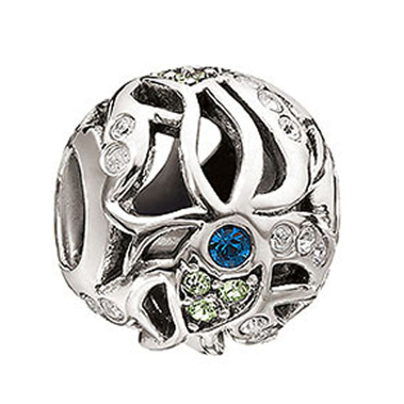 Chamilia Charm Featherstone D 2025-0789