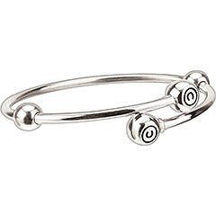 Chamilia Bangle Flex Small
