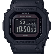 G-Shock Watch Tough Solar Bluetooth Multi Band 6 GW-B5600BC-1BER