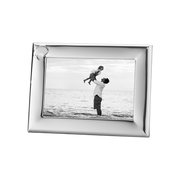 Georg Jensen Small Elephant Picture Frame. 3586289.