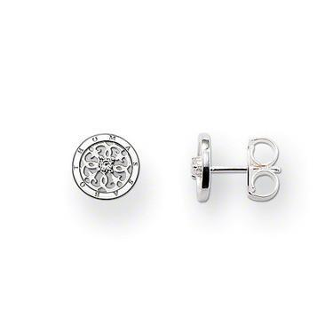 Thomas Sabo Earrings Glam & Soul