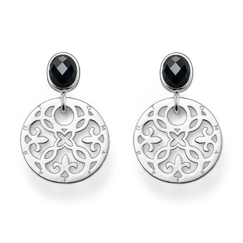 Thomas Sabo Earrings Special Addition