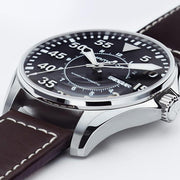 Hamilton Watch Khaki Aviation Pilot 46mm Auto