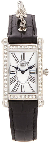 Juicy Couture Watch Royal