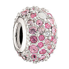 Chamilia Charm Jewelled Kaleidoscope