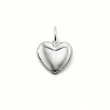 Thomas Sabo Pendant Glam & Soul Locket Heart