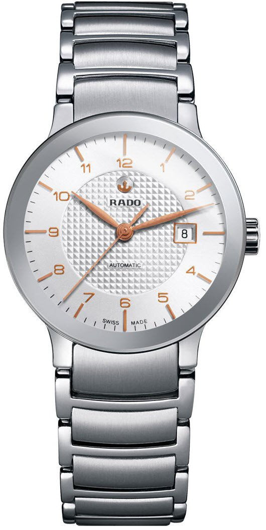 Rado Watch Centrix Sm