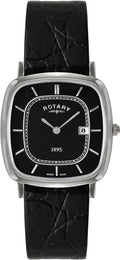 Rotary Watch Ultra Slim Gents GS08100/04