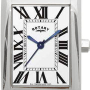 Rotary Watch Ladies Strap LS02325/29