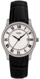 Rotary Watch Gents RTY-209