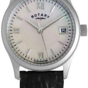 Rotary Watch Ladies LS00792/07