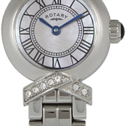 Rotary Watch Ladies LB02859/07