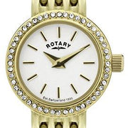 Rotary Watch Ladies LB02835/03