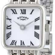 Rotary Watch Ladies LB00554/01
