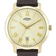Rotary Watch Sloane Gents GS02462/03
