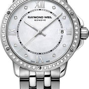 Raymond Weil Watch Tango Ladies 5391-STS-00995