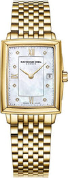 Raymond Weil Watch Tradition Ladies 5956-P-00995