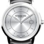 Raymond Weil Watch Tradition Ladies 5966-STC-65001