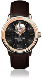 Raymond Weil Watch Maestro 2827-PC5-20001