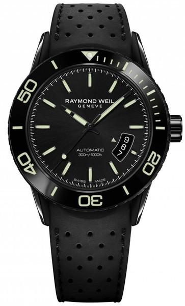 Raymond Weil Watch Freelancer 2760-SB1-20001