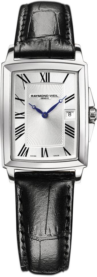 Raymond Weil Tradition D 5396-STC-00650