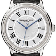 Raymond Weil Watch Maestro Mens 2847-STC-00659