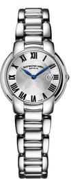 Raymond Weil Watch Jasmine Ladies 5229-ST-01659