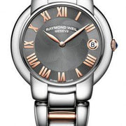 Raymond Weil Watch Jasmine Ladies 5235-S5-01608