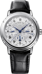 Raymond Weil Watch Maestro Mens 2859-STC-00659
