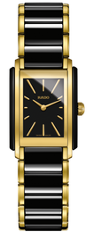 Rado Watch Integral Ladies R20224152