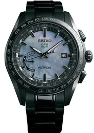 Seiko Astron Watch The Earth At Night Limited Edition SSE091J1