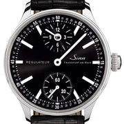 Sinn Watch 6100 Technik Cowhide 6100.015 COWHIDE