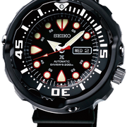 Seiko Pro Spec Limited Edition SRP655K1