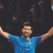 Seiko Astron Watch Novak Djokovic Limited Edition