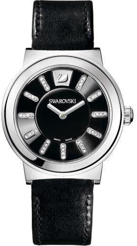 Swarovski Watch Piazza D