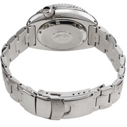 Seiko Watch Prospex Turtle Mens