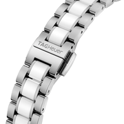 TAG Heuer Watch Formula 1 Ladies