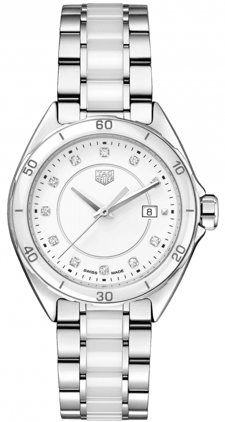 TAG Heuer Watch Formula 1 Ladies WBJ141AD.BA0974